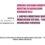 Godišnji sastanak hrvatskog društva za vaskularnu kirurgiju HLZ-a i 1. Simpozij hrvatskog društva medicinskih sestara – tehničara vaskularne kirurgije, 12. – 13. 5. 2018., Opatija