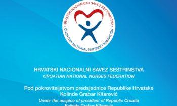 Program – 3. MEĐUNARODNI KONGRES ''KVALITETA, SIGURNOST I EDUKACIJA – IMAMO LI VIZIJU''