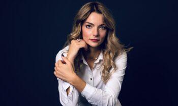 Dr. sc. Biljana Kurtović, mag. med. techn. – Intervju